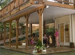 140 best deck design images on pinterest patio ideas porch