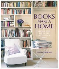 home interior books best home interior books pertaining to best 25 int 42163