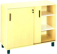 bureau wengé but but armoire armoire with but armoire this armoire is