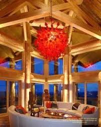 319 best brvnare images on pinterest log homes log cabin homes