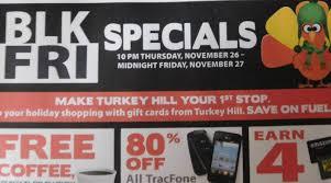 tracfone black friday amazon turkey hill minit markets 2015 black friday deals ship saves