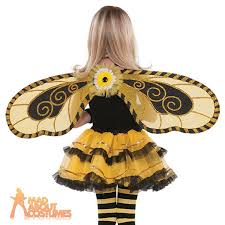 best 25 bumblebee fancy dress ideas on pinterest kiss fancy