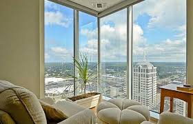 luxury virginia beach condo for sale abcole and associates