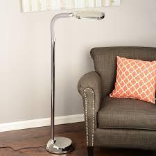 natural full spectrum lighting windsor home natural full spectrum sunlight therapy reading floor