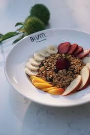 blum cuisine blum granola picture of blum coffee house istanbul tripadvisor