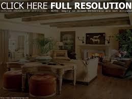 elegant orange living room light orange by homecaprice images of