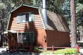 2 bedroom cottage golden cottages large 2 story 2 bedroom cottage booking