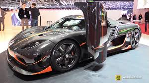 koenigsegg agera rs1 wallpaper 2015 koenigsegg agera rs exterior and interior walkaround 2015