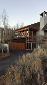 200 best house growing up images on pinterest modern pergola