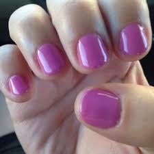 mod nails 442 photos u0026 92 reviews nail salons 5479 s rainbow
