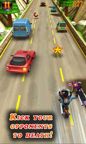 moto apk deadly moto racing android apps on play