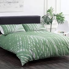 Green Double Duvet Cover Duvet Covers Bed Bath U0026 Beyond