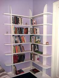 Corner Bookcase Plans Free Corner Book Shelf Corner White Bookshelf Corner Bookcase Plans