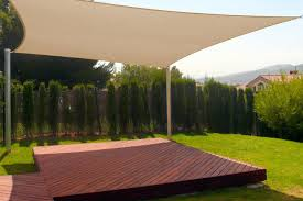 Canopy Triangle Sun Shade by Quictent Triangle Square Rectangle Sun Shade Sail 14 Size Sand