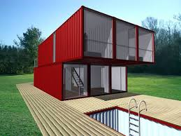 best 25 size of shipping container ideas on pinterest shipping