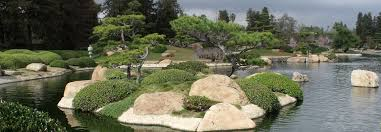 suihoen the japanese garden the garden of water u0026 fragrance