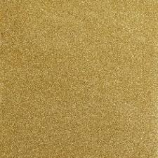 gold glitter wrapping paper an alternative to a fabric table cloth gold glitter wrapping paper