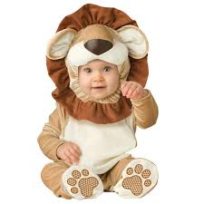 baby animal costumes animal halloween costumes for infants