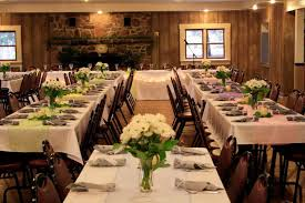 Wedding Venues In Lancaster Pa Parties U0026 Banquets Venues Lancaster Pa Refreshing Mountain