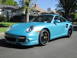 porsche metallic ipanema blue metallic google search pts pinterest