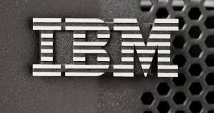 siege ibm ibm invests 200 million in watson iot blockchain development