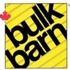 Bulk Barn Hours Ottawa Bulk Barn Closed Food 285 Geneva Street St Catharines On
