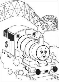 8 thomas tank engine images thomas