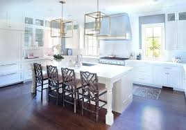 warm home interiors atlas interiors nashville warm up your white kitchen with dynamic