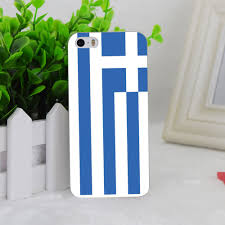 compare prices on iphone 6plus greek online shopping buy low