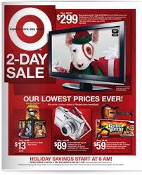 black friday preview target target releases black friday preview ad online u2013 orange county