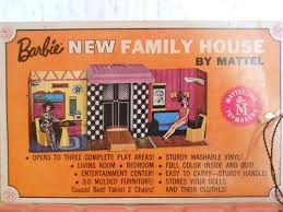 121 barbie doll houses images barbie doll