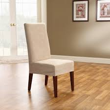 sure fit parsons chair slipcovers slipcovers idea inspiring sure fit parsons chair slipcovers surefit