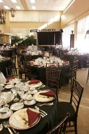the foothills event center weddings get prices for wedding venues