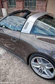 detroit 2016 porsche 911 carrera s cabriolet gtspirit 6 050 вподобань 57 коментарів u2013 porsche powered only