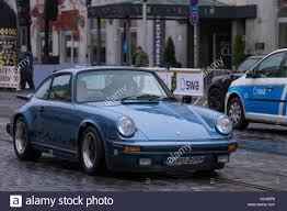 martini porsche 930 motor sport porsche 911 stock photos u0026 motor sport porsche 911