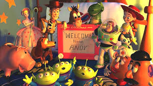 toy story character quiz
