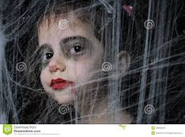 vampire kid stock photos images u0026 pictures 515 images