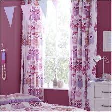 Light Pink Curtains by Bedroom Curtains For Girls Bedroom 1000 Images About Curtains