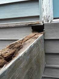 repair cantilever balcony u2013 best balcony design ideas latest
