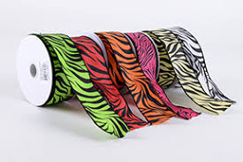 printed ribbon wholesale specialty ribbons ribbons seasonal ribbons wholesale