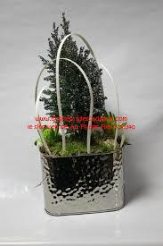 composition florale avec des roses composition florale avec jacinthes pour noël livraison de fleurs