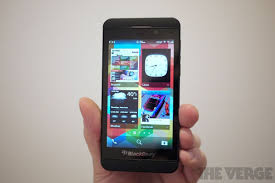 android jelly bean blackberry 10 to support android 4 1 jelly bean apps and runtime