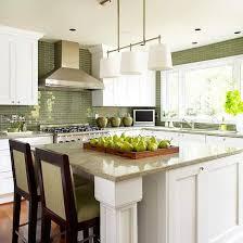 kitchen staging ideas 10 best kitchen staging images on kitchen organization