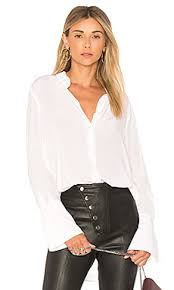 equipment blouse shop the collection from equipment at revolve