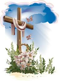 resurrection clipart clipart suggest