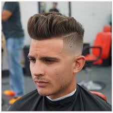 haircuts for men with long curly hair mens curly hair long on top short on sides as well as blendz