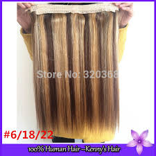 hair curler picture detailed picture grade halo