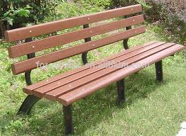 Free Wood Park Bench Plans by Lovable Park Bench Wood Parkbenchplans Park Bench Plans Free