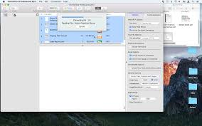 Spreadsheet Tools For Engineers Excel 2007 Pdf Pdf Converter Xps Converter Pdf To Office Xps To Office