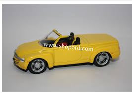 hallmark 2009 ornament chevrolet ssr 2004 ornament all american
